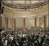 Forderungen der revolution 1848 49